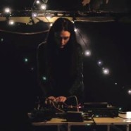 Shelley's Frankenstein: Sound Art Comes Alive