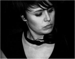 malmo-babel-_darkroom_steffi__ostgut_panorama_bar_berlin___staffan_lindberg__froken_vega-100504259693_n