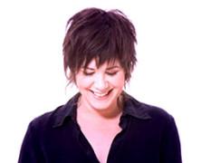 Interview with MUTEK curator, Patti Schmidt