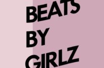 Beats by Girlz MN Interview Podcast