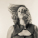 Cherushii Audio Interview